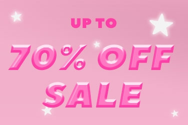 Sale Nightwear & Lingerie