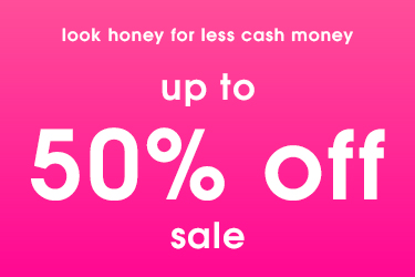 sale cheap clothing for women missguided