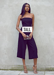 Find great deals on eBay for Tall Womens Clothing and tall womens clothing size Shop with confidence.