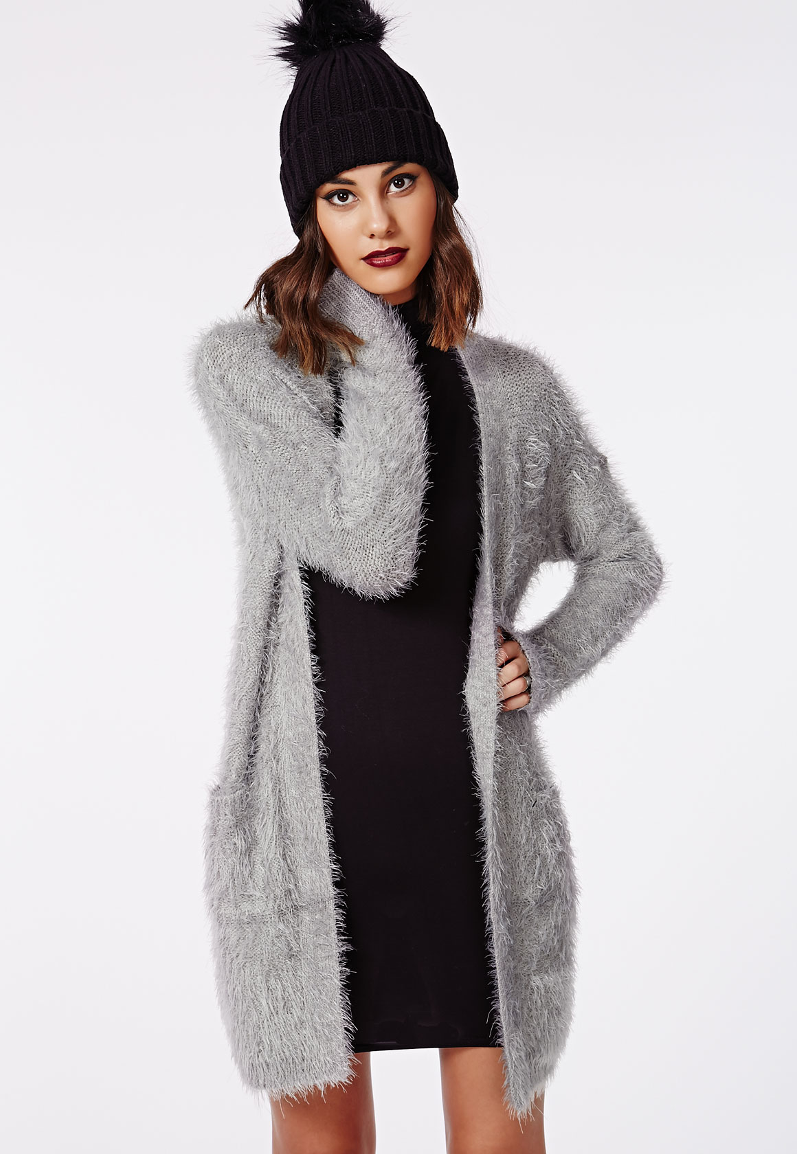 Buy women's clothing online in the UK frop top clothes shops, including: Topshop, Jigsaw, Dorothy Perkins, Debenhams, Warehouse, Principles, Next, Evans, Hennes.