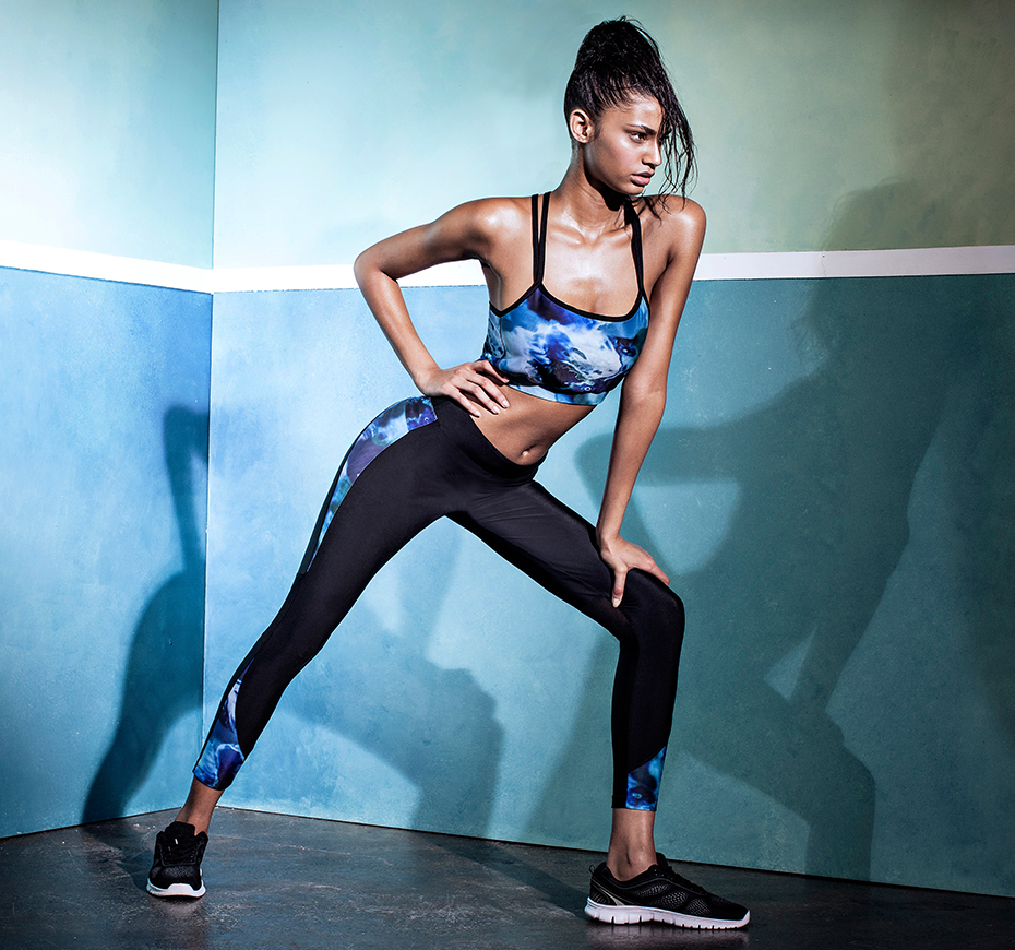 Missguided Active