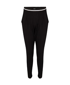 Louise Sports Trousers
