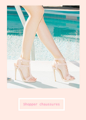 Missguided Pointed Lace Up Pumps